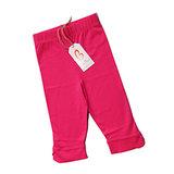 KinderBasics_capri_legging