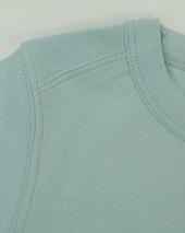 Super Sale T-Shirt 100% katoen Jongen KinderBasics