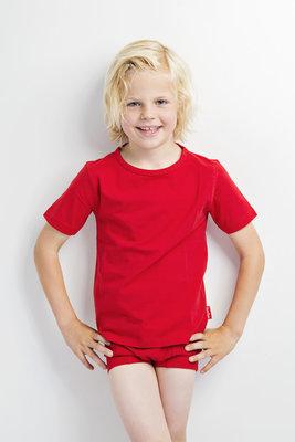 Shirt Jongen KinderBasics