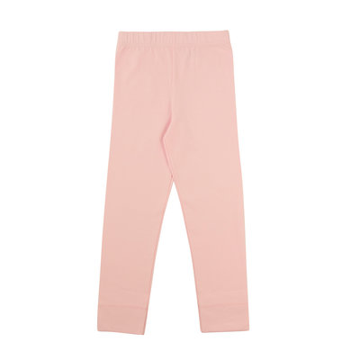 Legging lang ROZE KinderBasics