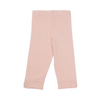 KinderBasics Legging capri - 3/4